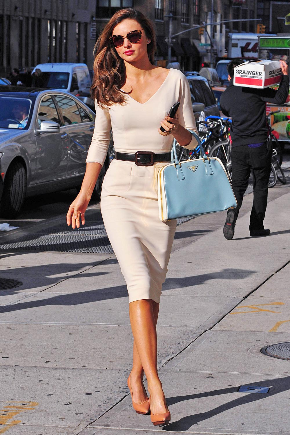 63fb6de1e5f Miranda kerr s Best Style Looks Ever – The femininity mystique
