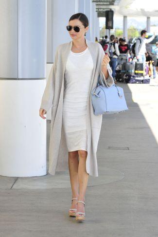 miranda-kerr-fashion-style-at-lax-airport-april-2015_2