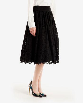 uk-Womens-Clothing-Skirts-IZABEL-Lace-ballerina-midi-skirt-Black-WA5W_IZABEL_00-BLACK_2.jpg