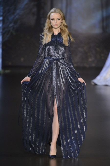 RALPH-and-RUSSO-fall-2015-couture-the-impression-024-682x1024