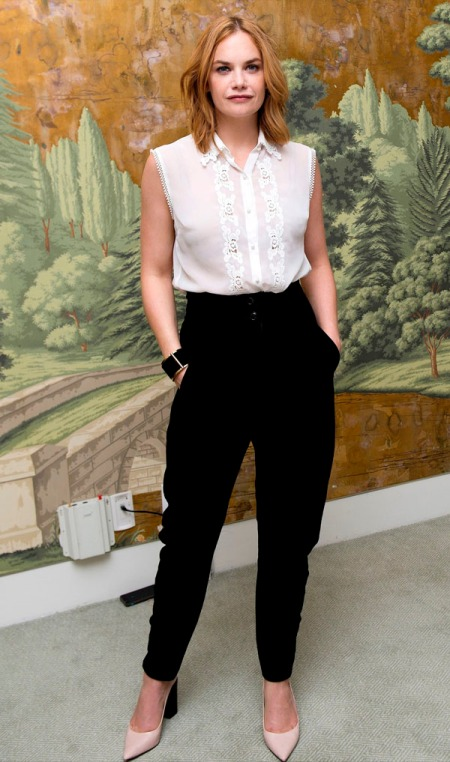 ruth-wilson-style-pants-blouse