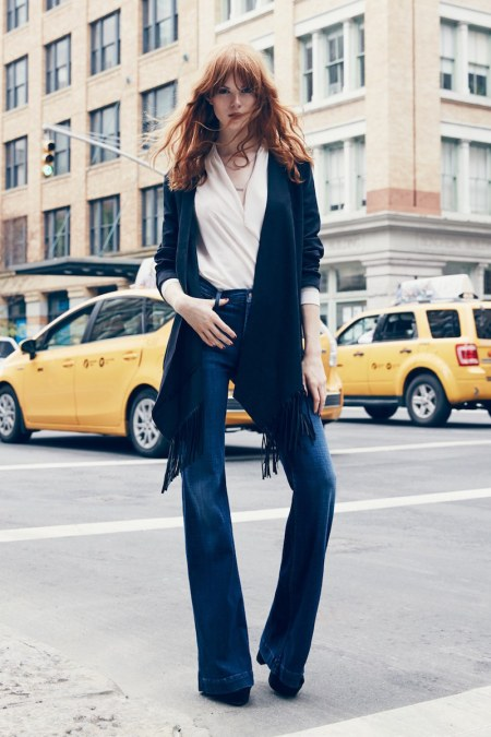7-For-All-Mankind-Ginger-Flare-Jeans