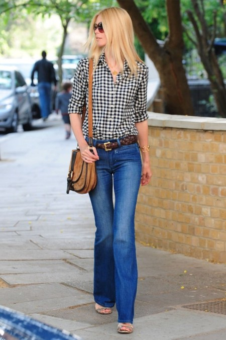 claudia-schiffer-mih-jeans