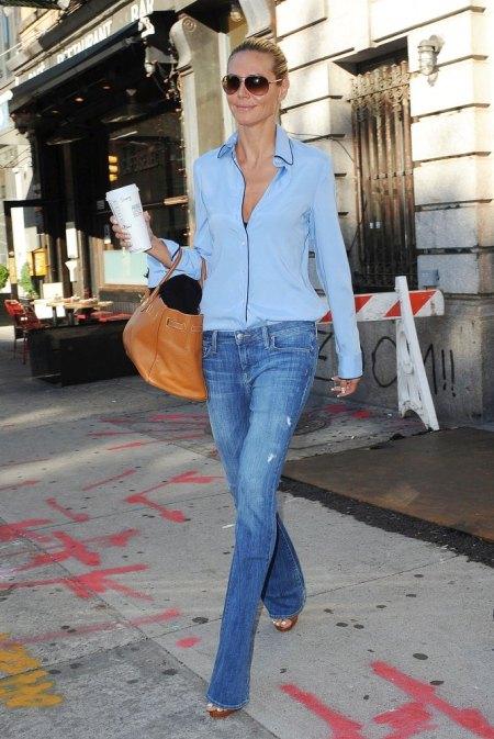 heidi-klum-jeans