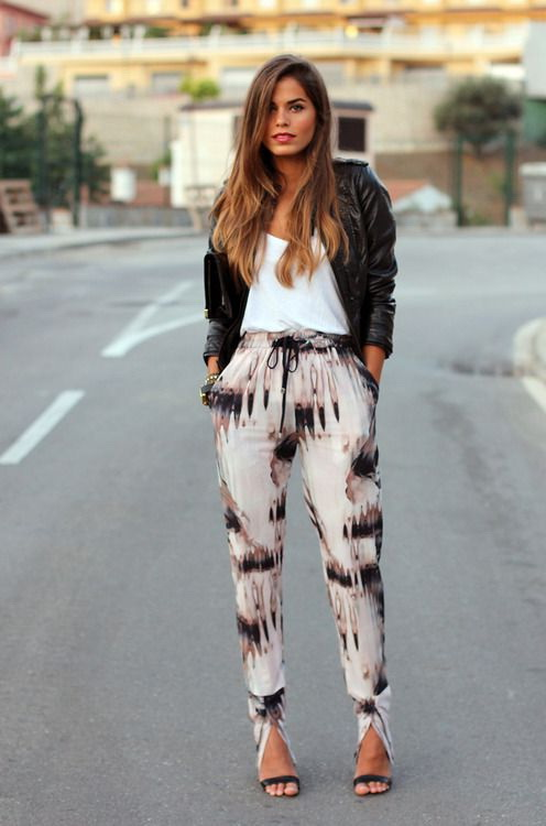 Printed-Pants-For-Women-4