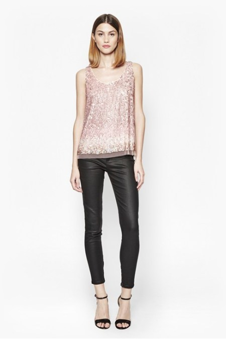 Sunbeamer-Ombre-Sequin-Top