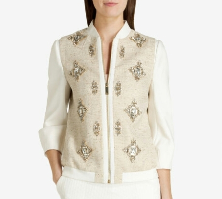uk-Womens-Clothing-Jackets-Coats-BANWELL-Embellished-bomber-jacket-Cream-WS5W_BANWELL_97-CREAM_1.jpg-1