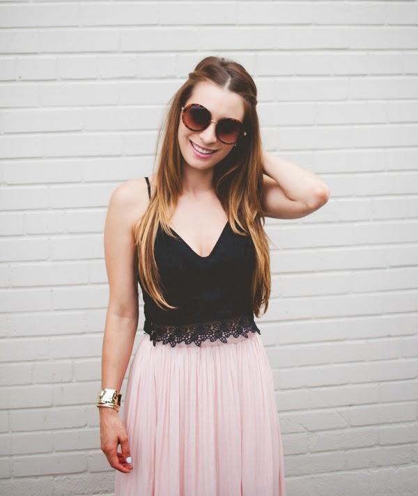blush-maxi-skirt-crop-top-4