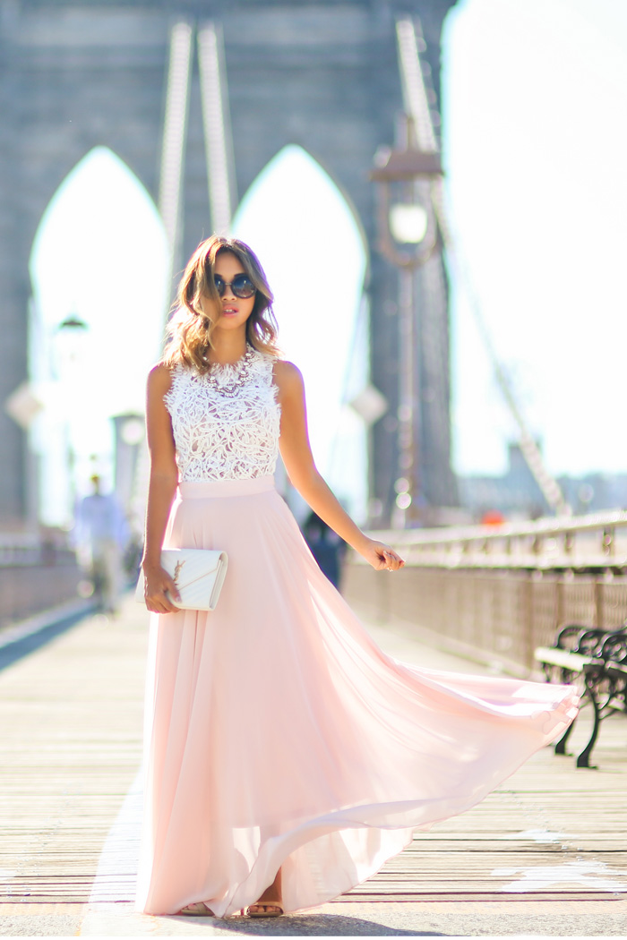 lace-and-locks-petite-fashion-blogger-pink-maxi-skirt-04