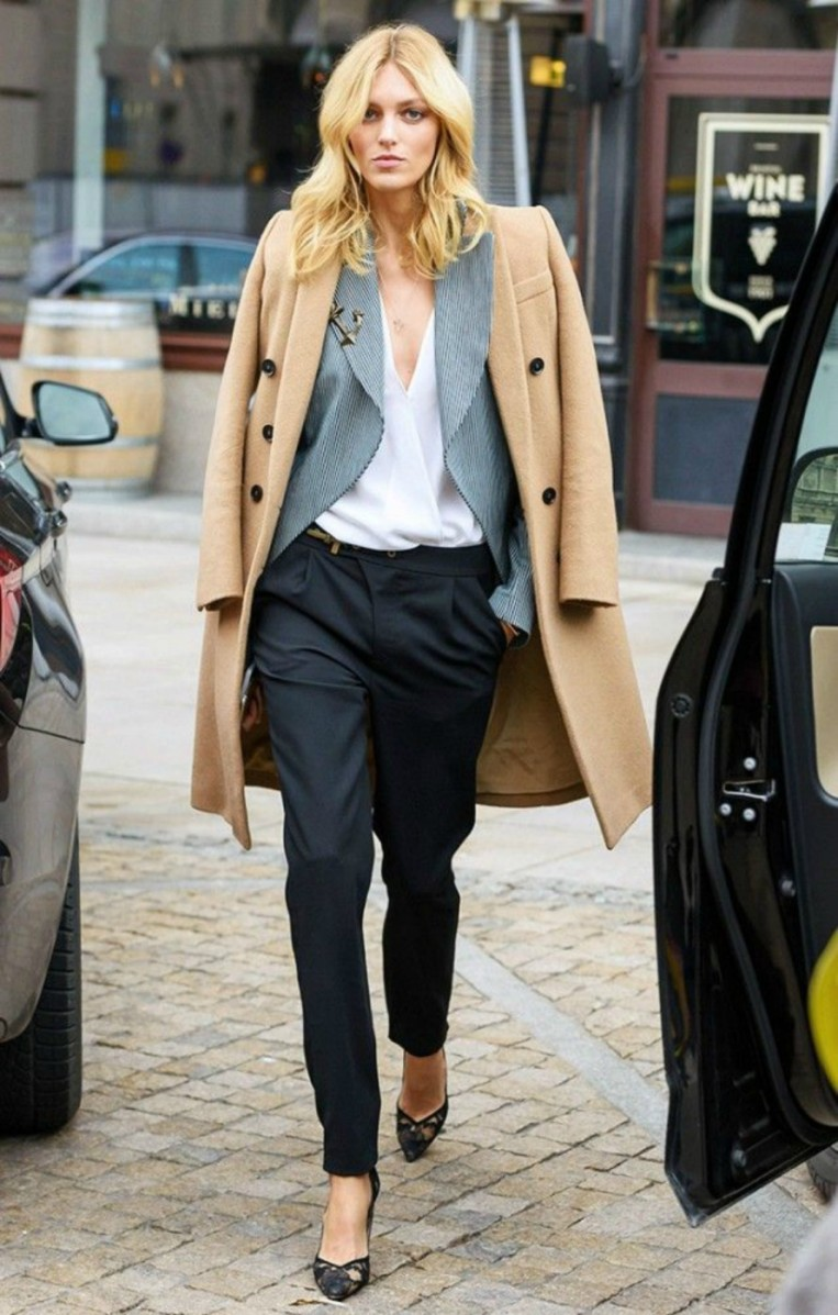 CAMEL-COAT-TREND-2015-OUTFIT-IDEAS-005-890x1395
