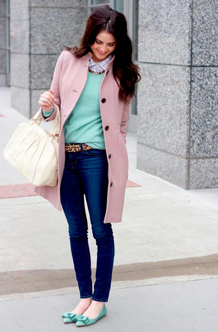 doce-elegancia-trend-casaco-cor-de-rosa--1