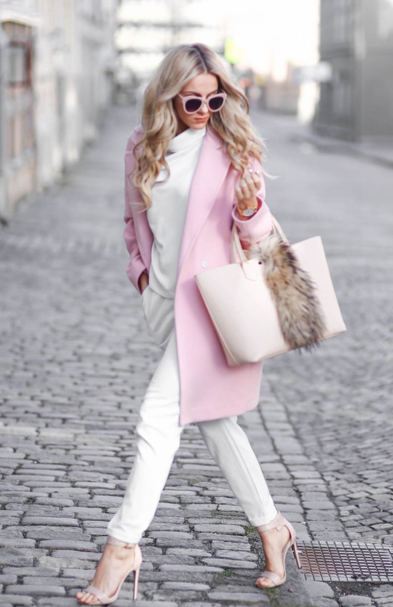 Street-Style-March-2015-30