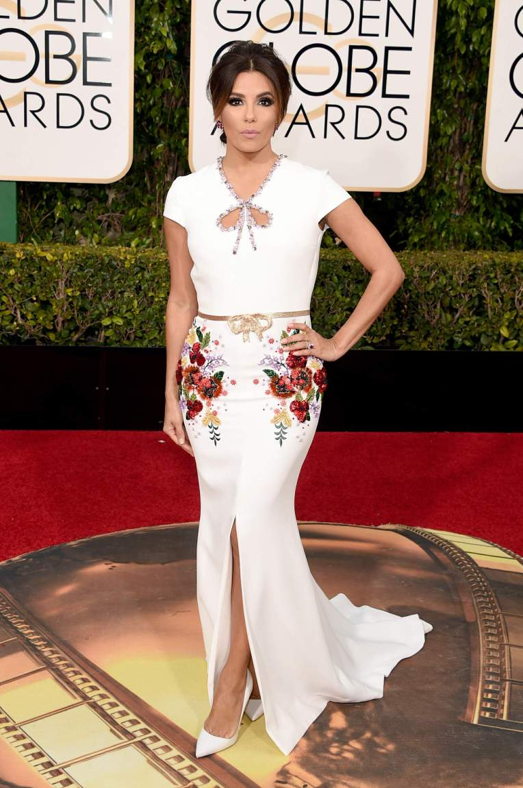 eva-longoria-in-georges-hobeika-couture-at-2016-golden-globe-awards-in-beverly-hills-3