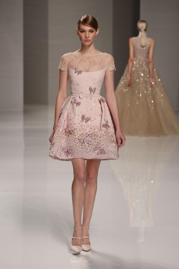 Couture-PE-15-29-1200x1800