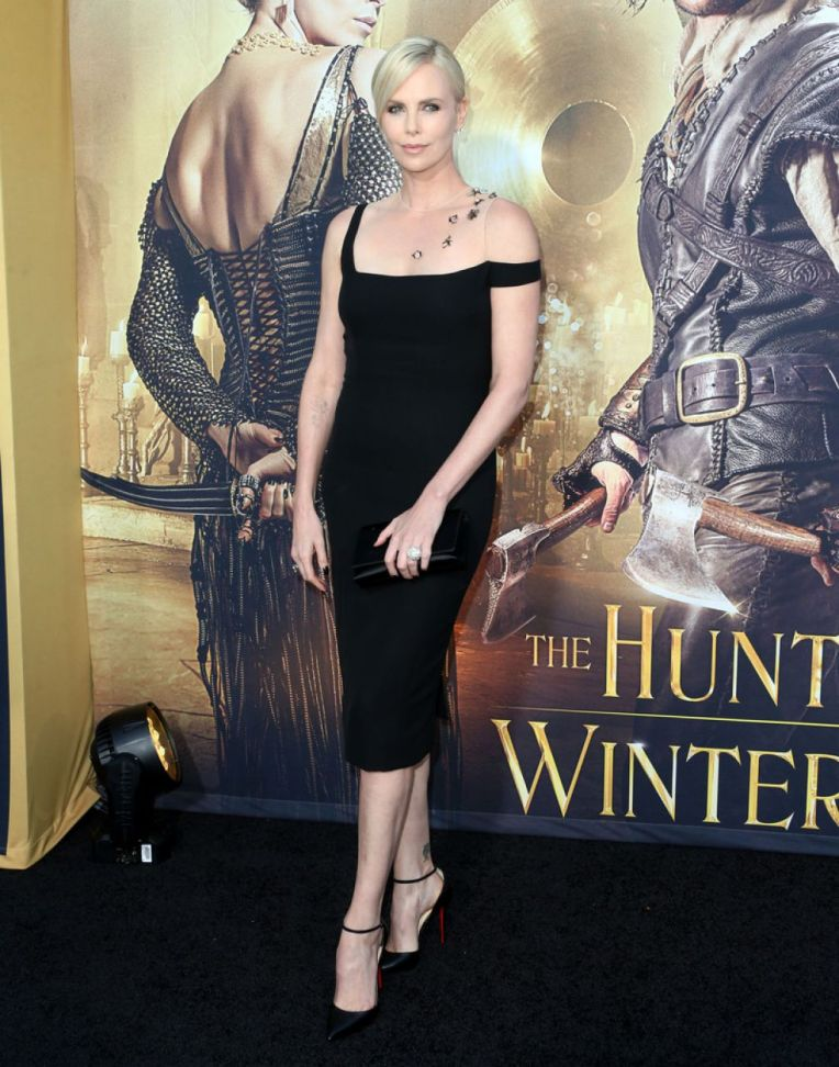 charlize-theron-red-carpet-photos-the-huntsman-winter-s-war-premiere-in-westwood-2
