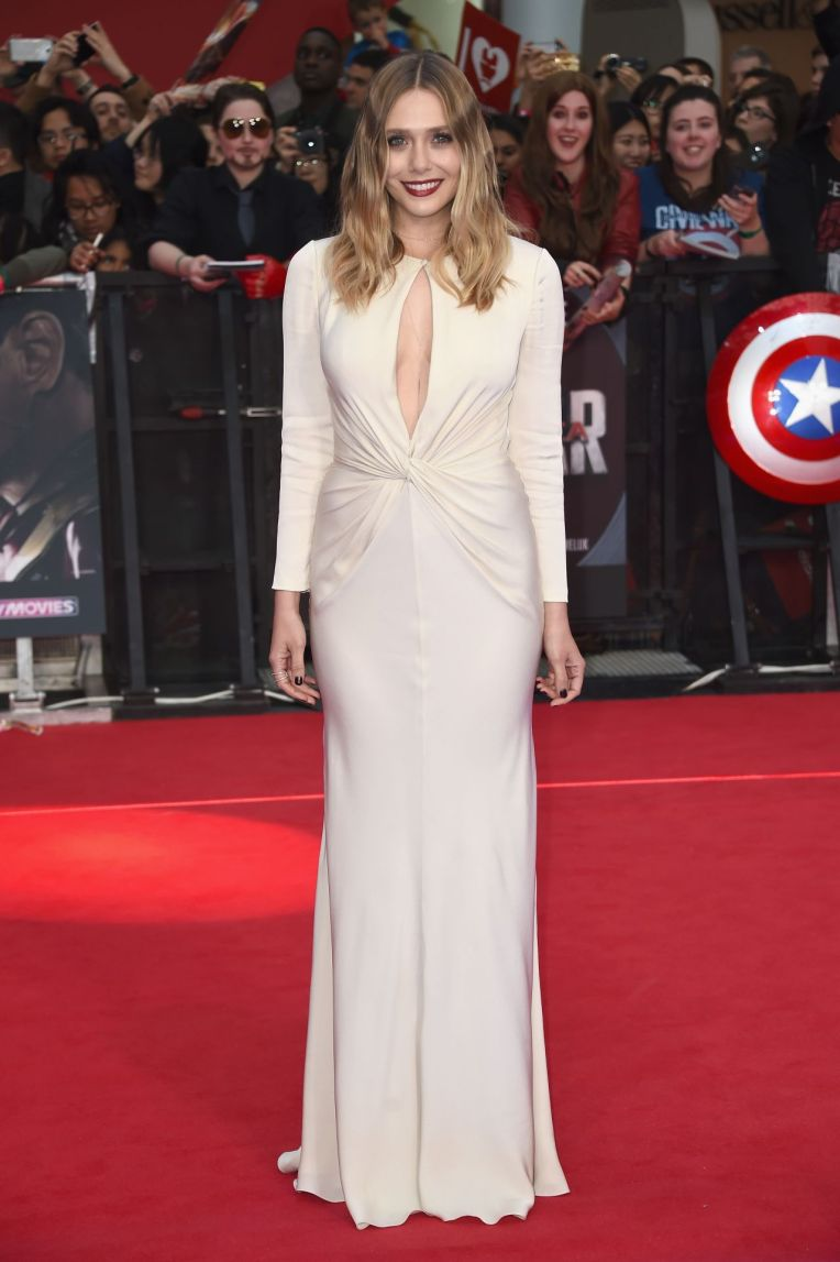 elizabeth-olsen-captain-america-civil-war-european-premiere-in-london-uk-4-26-2016-8
