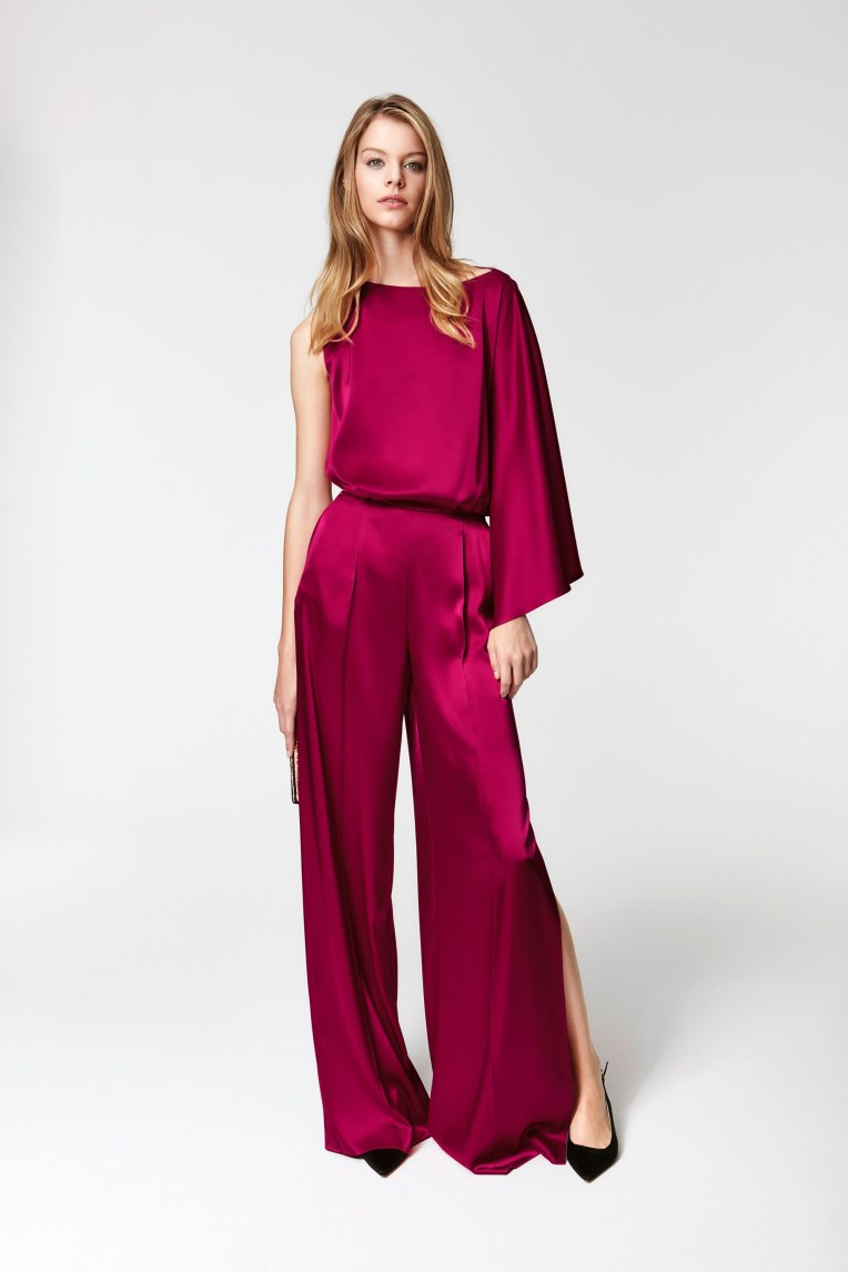 escada-pre-fall-2016-look-book-31