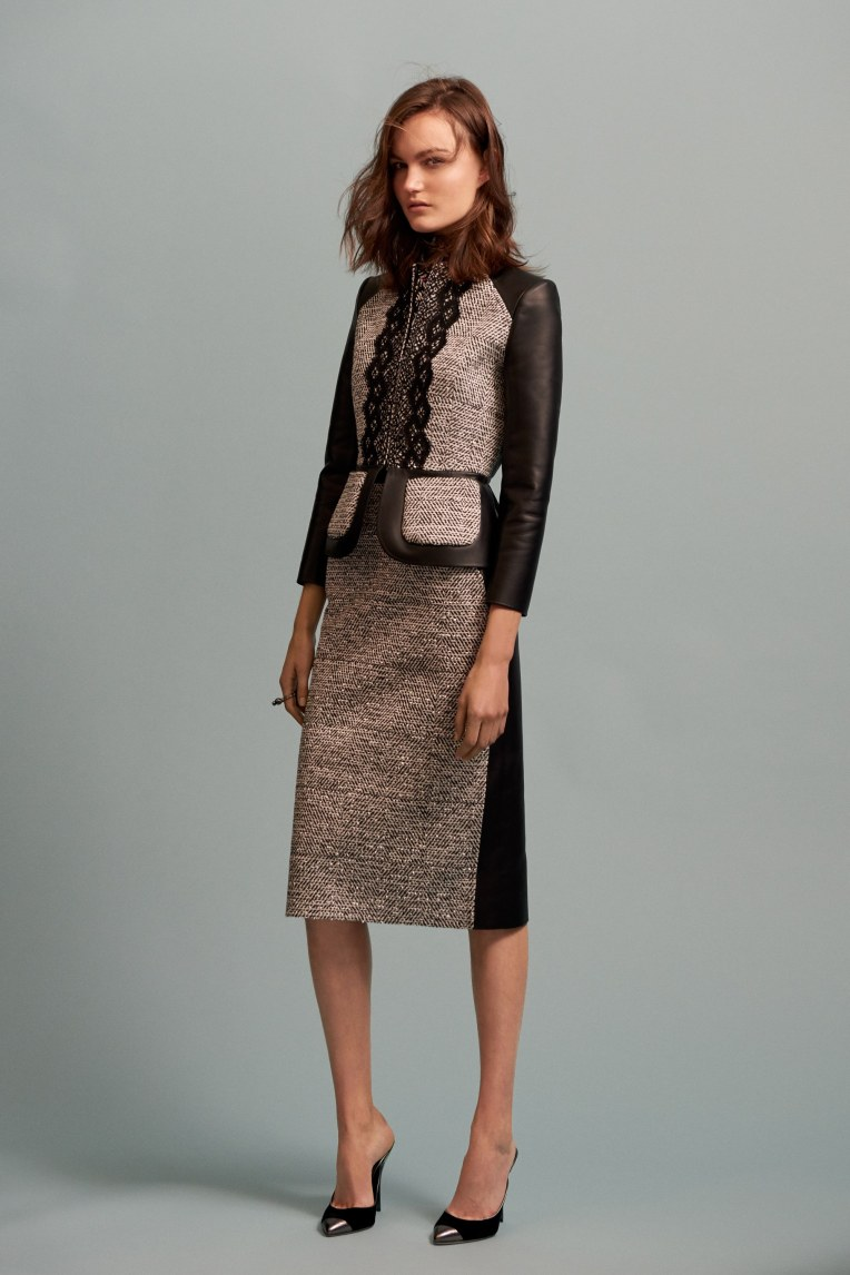oscar-de-la-renta-pre-fall-2016-lookbook-01