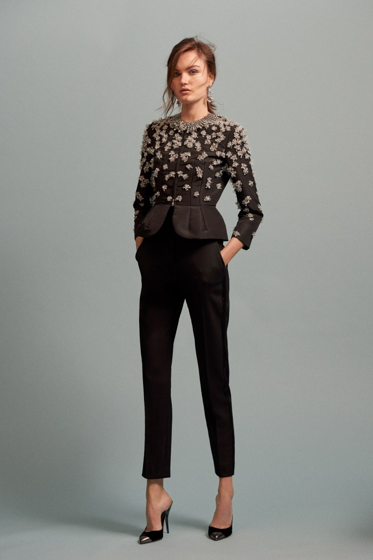 oscar-de-la-renta-pre-fall-2016-lookbook-18