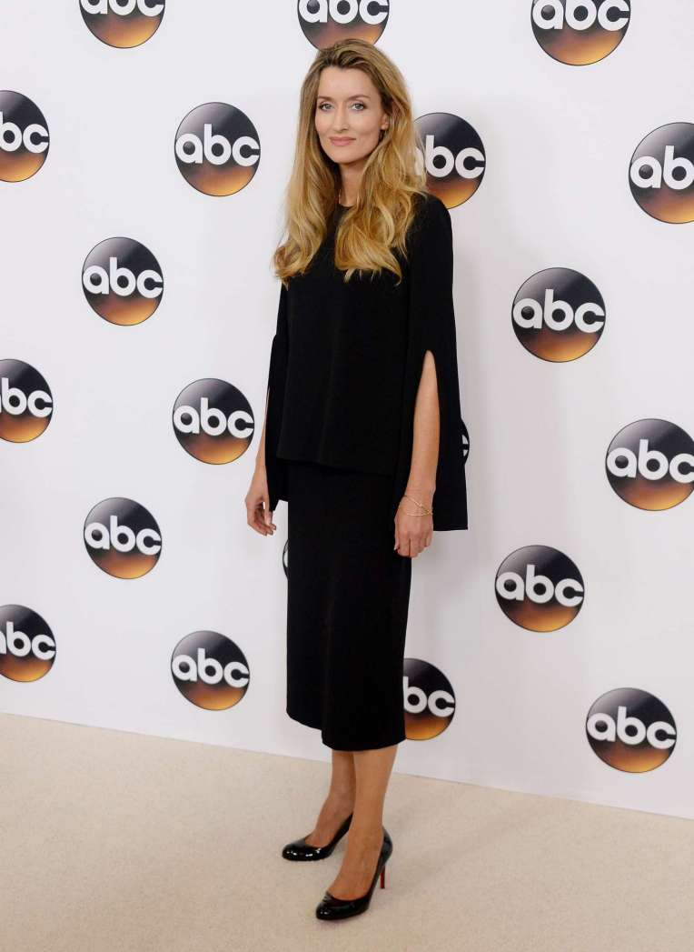 Natascha-McElhone--Disney-ABC-Television-Hosts-2016-TCA-Summer-Press-Tour--01