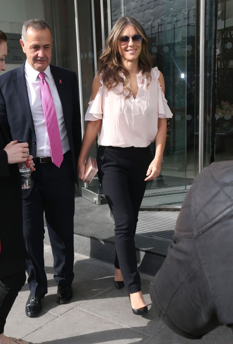elizabeth-hurley-arrives-at-the-bbc-broadcasting-house-in-london-10-6-2016-8